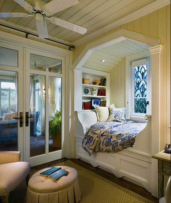 things-in-your-dream-house-5-2