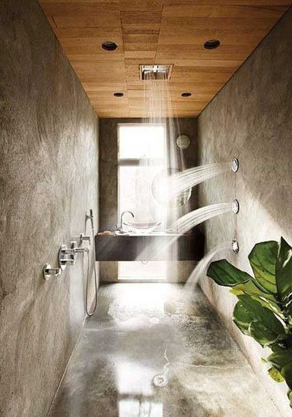 things-in-your-dream-house-7-2