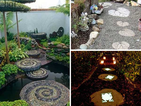 Cool-DIY-Stepping-Stone-00