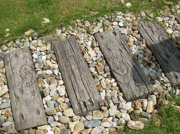 Cool-DIY-Stepping-Stone-13
