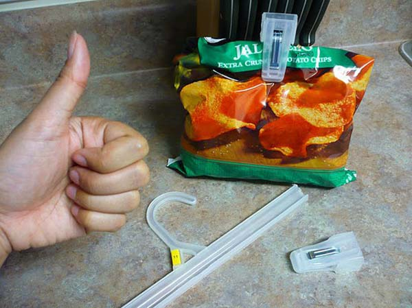 Creative-Food-Hacks-20