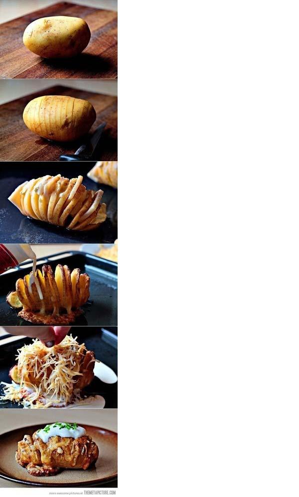 Creative-Food-Hacks-22