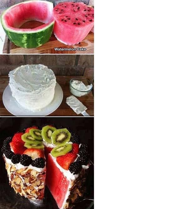 Creative-Food-Hacks-23