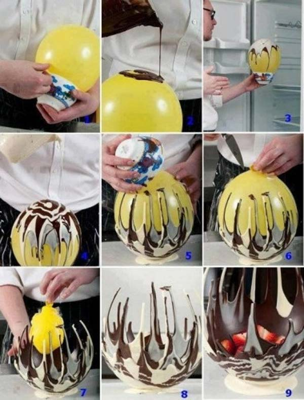 Creative-Food-Hacks-3