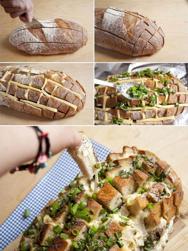 Creative-Food-Hacks-6