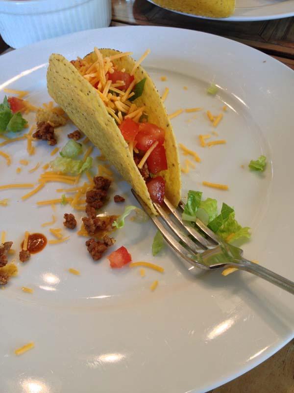 Creative-Food-Hacks-8