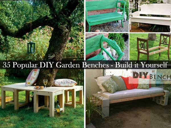 DIY-Benches-for-Garden-0