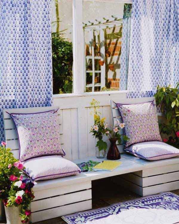 DIY-Benches-for-Garden-10