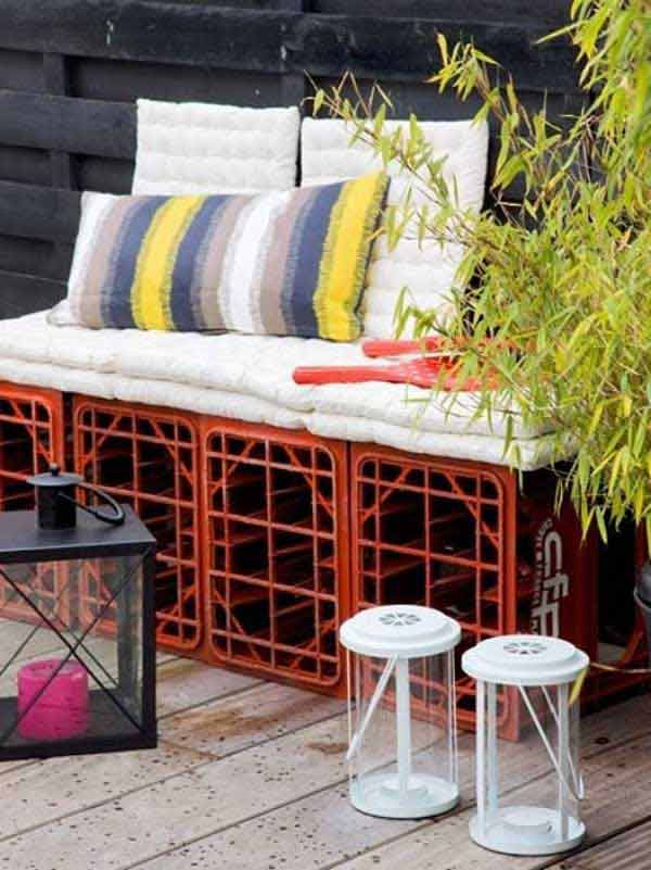 DIY-Benches-for-Garden-12