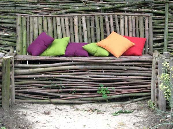 DIY-Benches-for-Garden-13