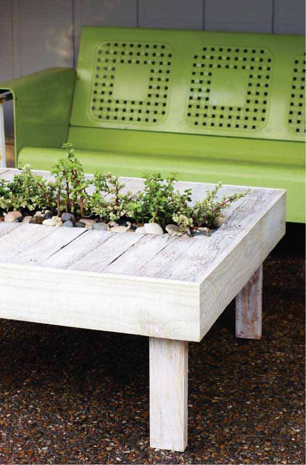 DIY-Gardening-Projects-10