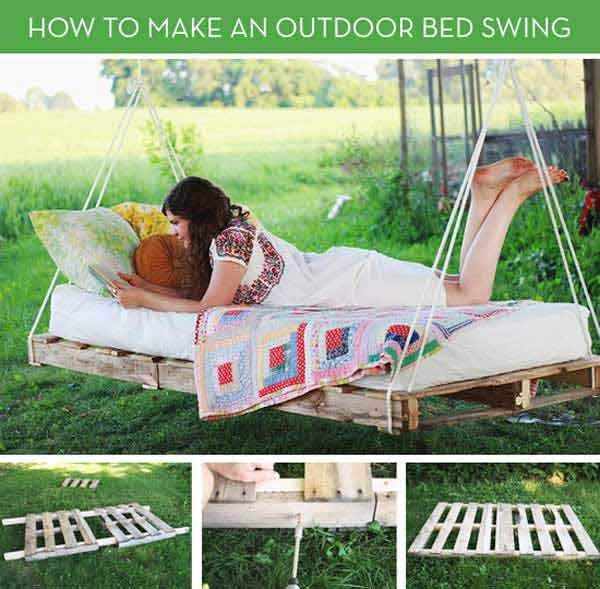 DIY-Gardening-Projects-11
