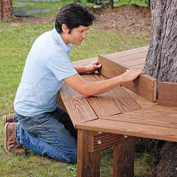 DIY-Gardening-Projects-13