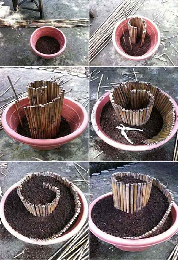 DIY-Gardening-Projects-14
