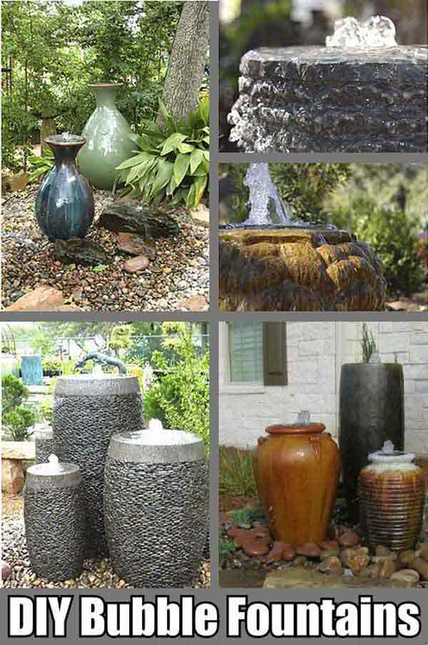 DIY-Gardening-Projects-16