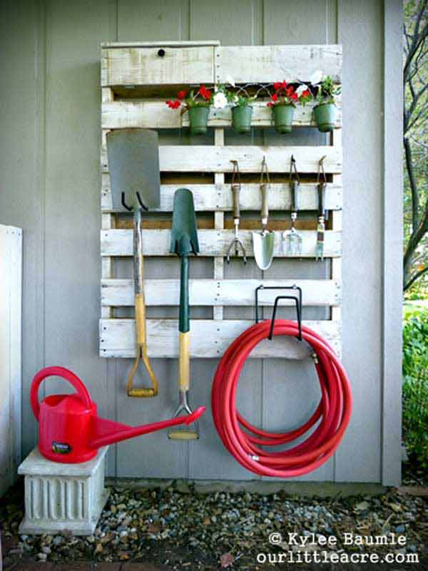 DIY-Gardening-Projects-2
