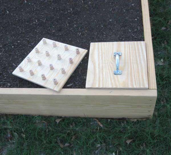 DIY-Gardening-Projects-22