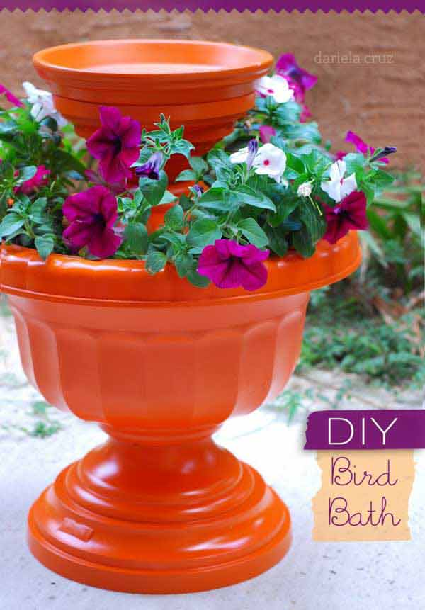 DIY-Gardening-Projects-3
