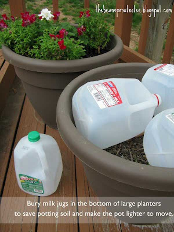 DIY-Gardening-Projects-4