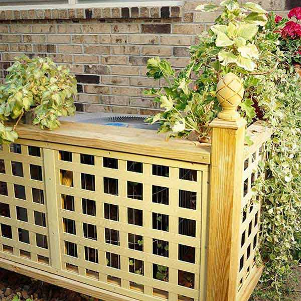 DIY-Gardening-Projects-5