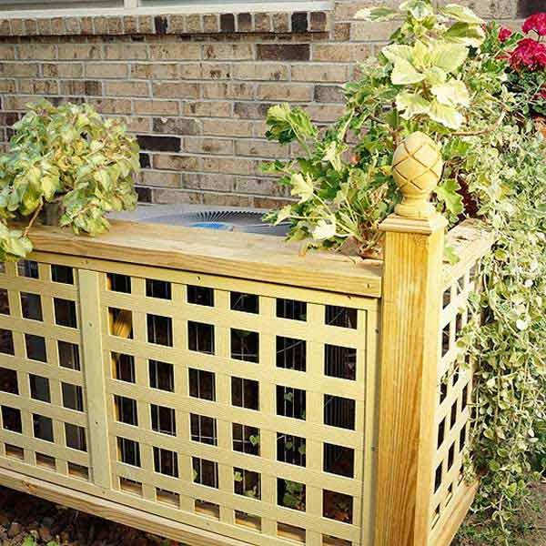 DIY-Gardening-Projects-5