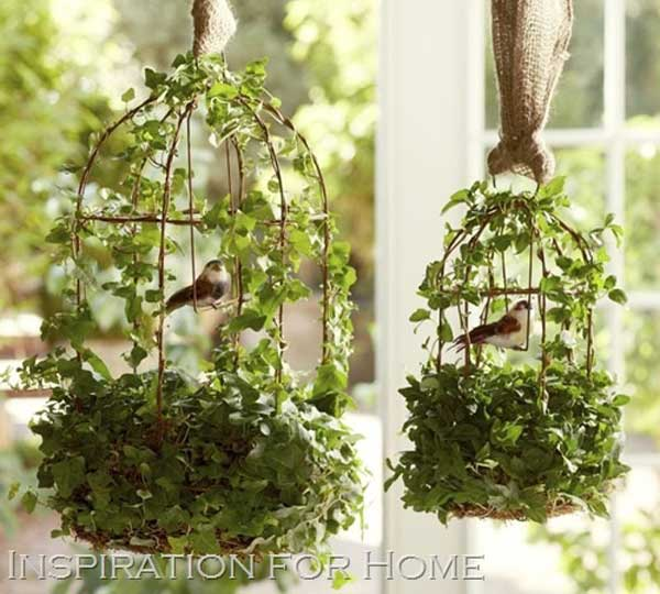 DIY-Gardening-Projects-9