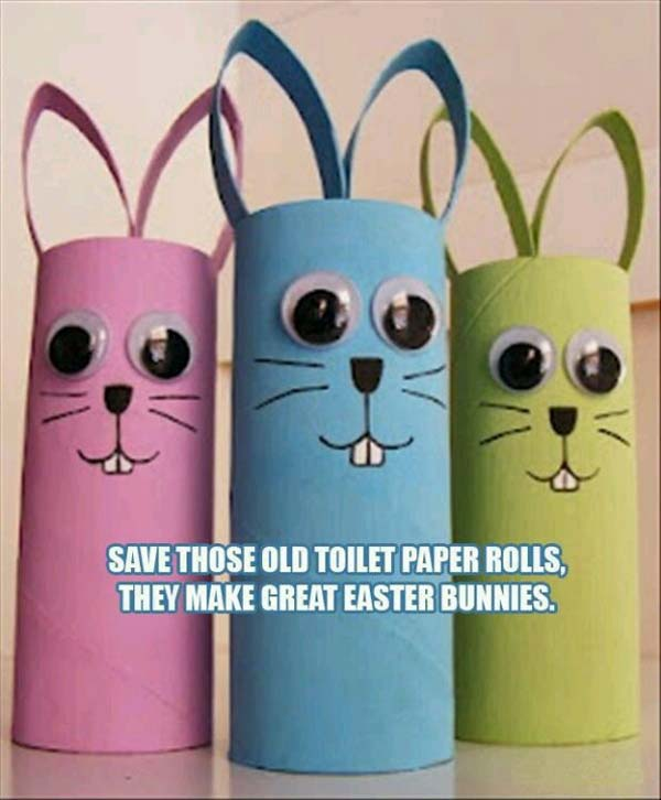 Easter-Crafts-for-Kids-11