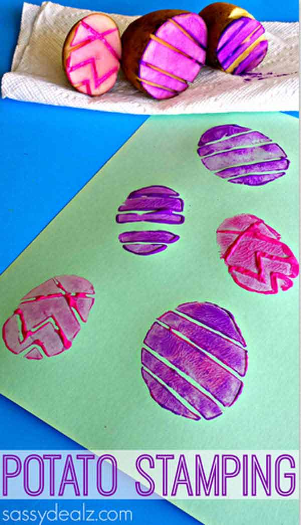 Easter-Crafts-for-Kids-12