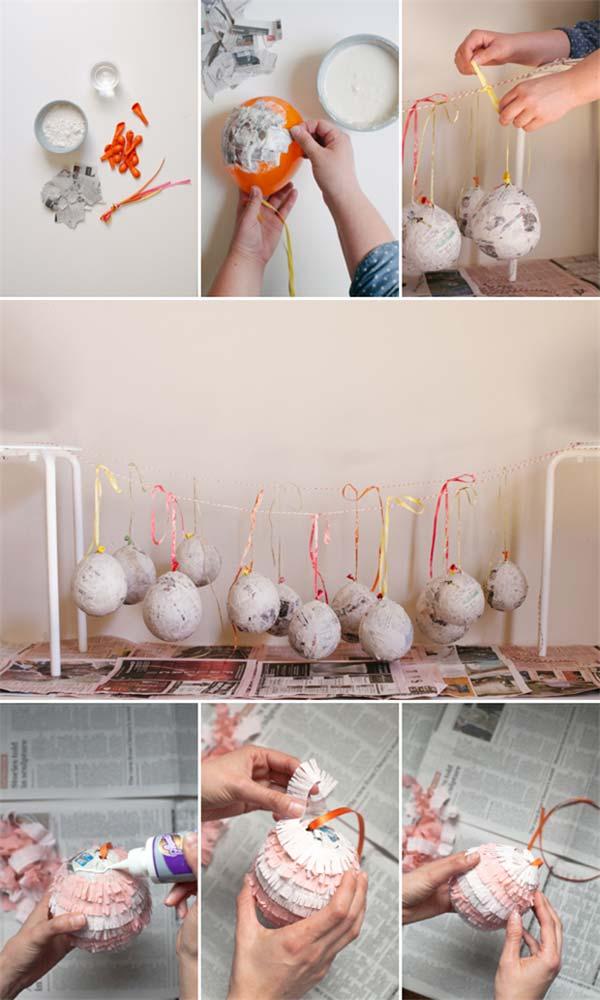 Easter-Crafts-for-Kids-14