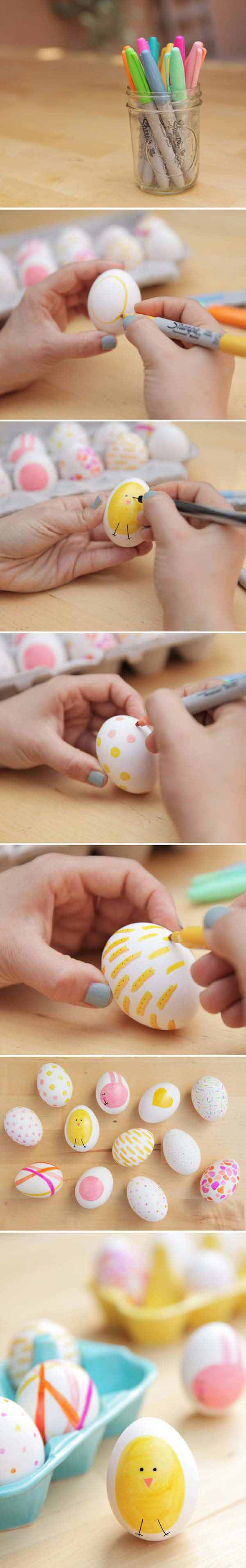 Easter-Crafts-for-Kids-15