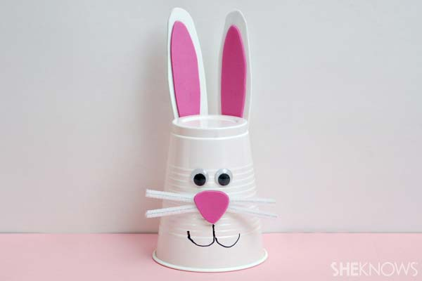 Easter-Crafts-for-Kids-20
