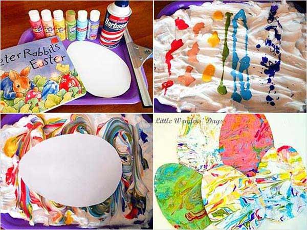 Easter-Crafts-for-Kids-21