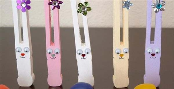 Easter-Crafts-for-Kids-22