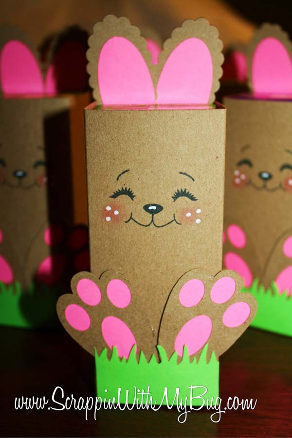 Easter-Crafts-for-Kids-23