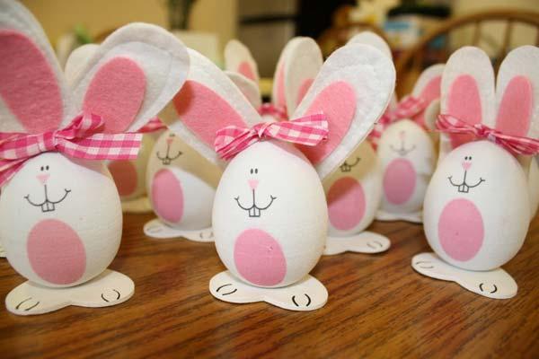 Easter-Crafts-for-Kids-24