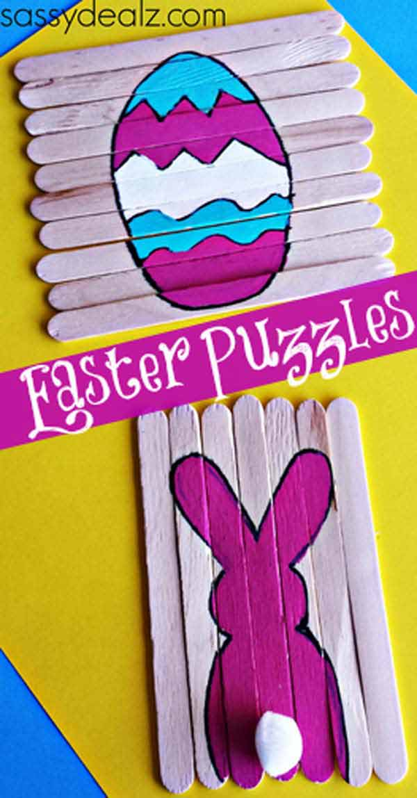 Easter-Crafts-for-Kids-3
