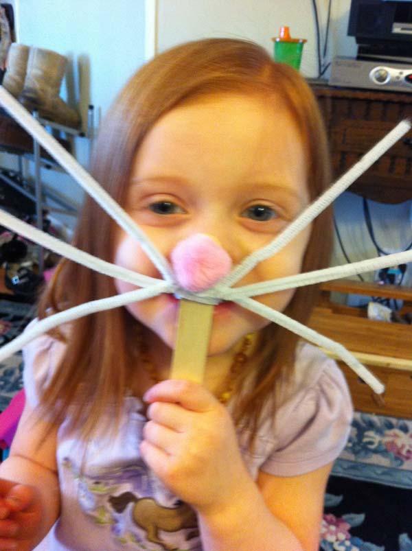Easter-Crafts-for-Kids-7