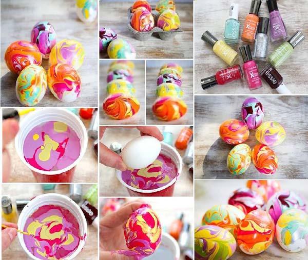 Easter-Crafts-for-Kids-8
