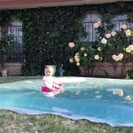 DIY Leak Proof Water Blob for Kids Entertained