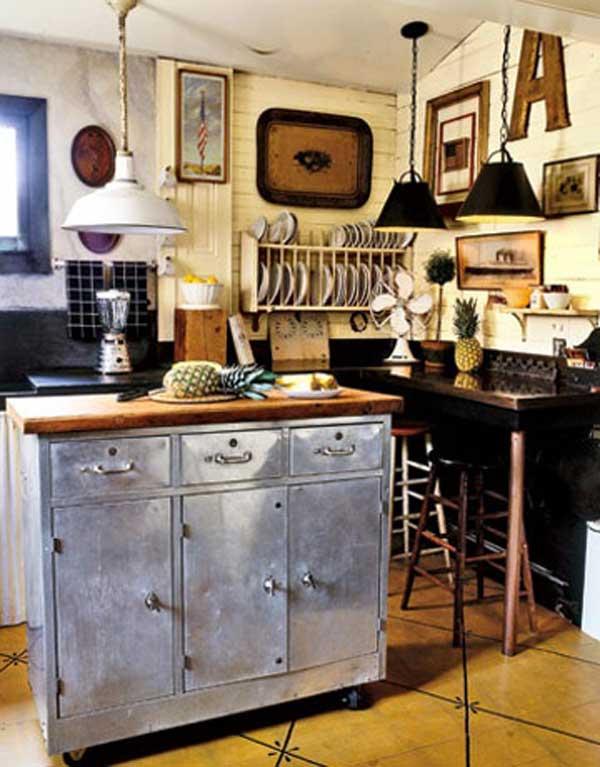 Rustic-Homemade-Kitchen-Islands-20