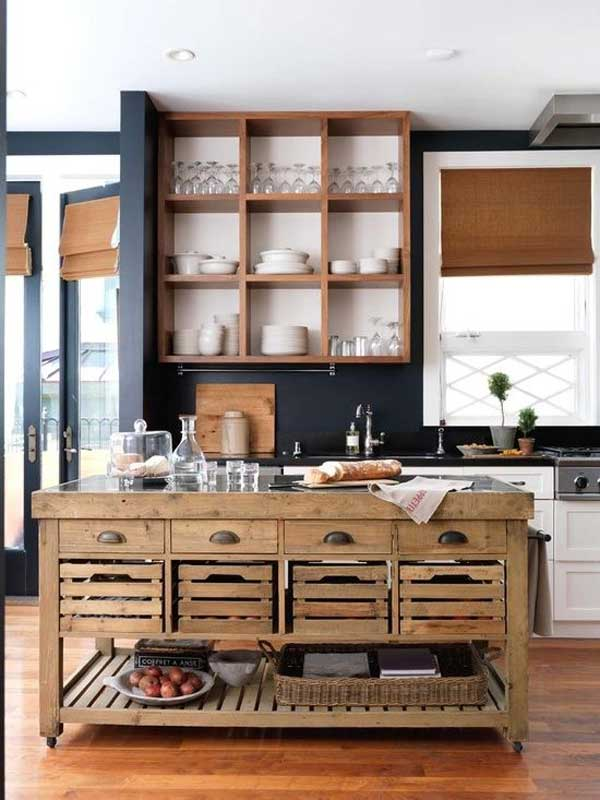 Rustic-Homemade-Kitchen-Islands-22