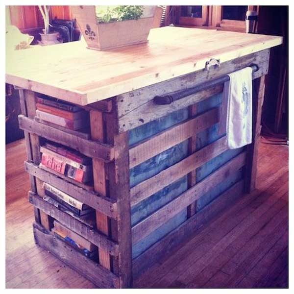 Rustic-Homemade-Kitchen-Islands-24