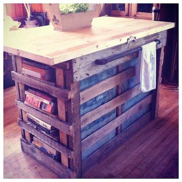 Rustic-Homemade-Kitchen-Islands-24