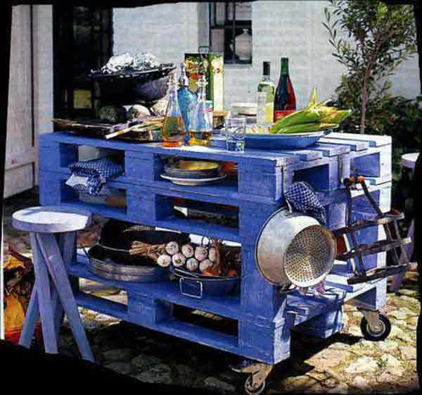 Rustic-Homemade-Kitchen-Islands-26