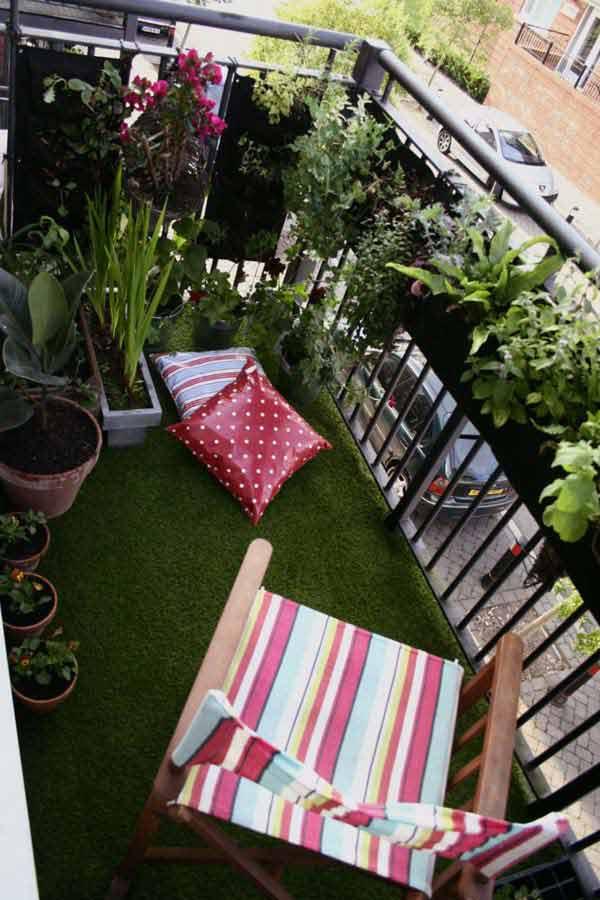 Small-Balcony-Garden-ideas-16