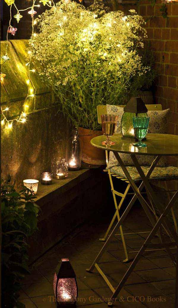 Small-Balcony-Garden-ideas-8