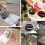 24 Awesome Tips To Make Spring Cleaning Easy and Budget-friendly