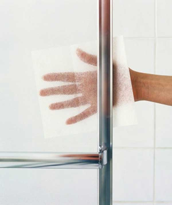 Tips-for-spring-cleaning-12