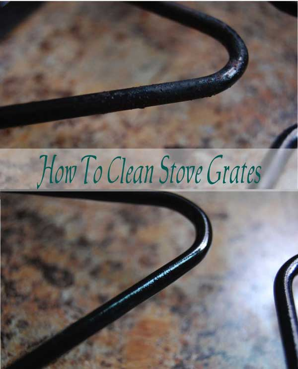 Tips-for-spring-cleaning-19