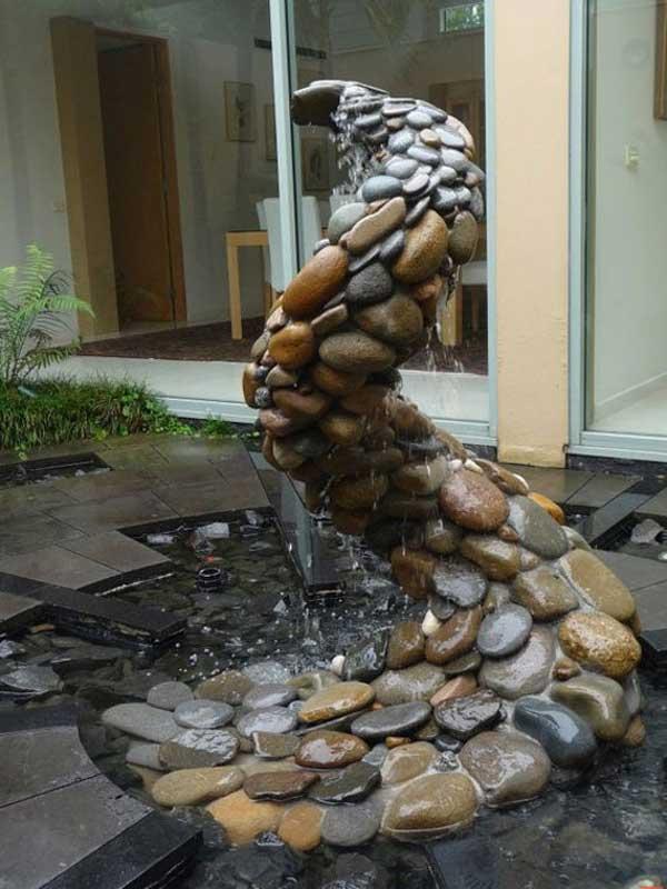 backyard-pond-water-garden-14